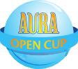 Aura Open Cup