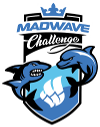 Madwave Challenge